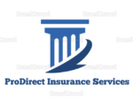 ProDirect Insurane Services