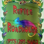 Reptile Roadhouse