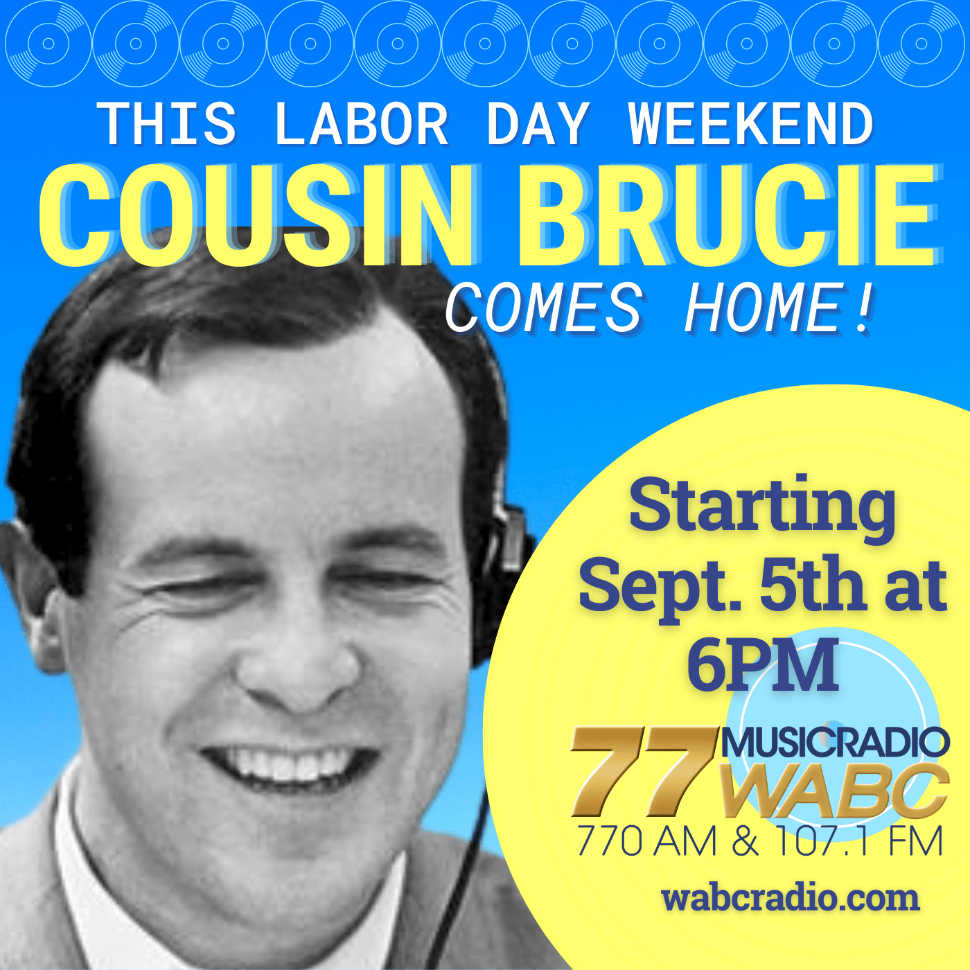 https://dehayf5mhw1h7.cloudfront.net/wp-content/uploads/sites/957/2020/08/25014353/CousinBrucie_LaborDay_1400.png