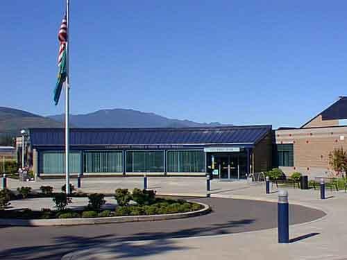 Local Juvenile Services Gets Mental Health Grantmyclallamcounty Com