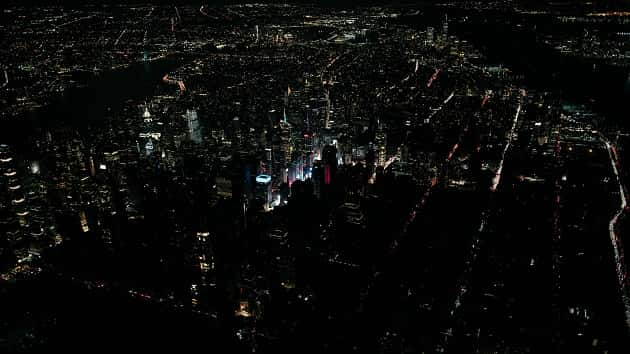 New York facing Russian roulette' with future power outages, Gov