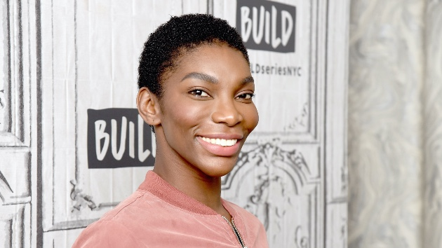 Michaela Coel joins cast of 'Wakanda Forever'; Yasiin Bey to play Thelonious Monk in biopic and more