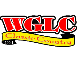 WGLC Classic Country
