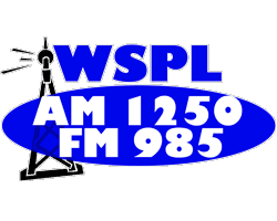WSPL - Where Streator People Listen
