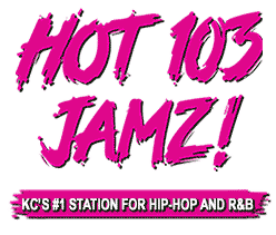 Submit Your Music | Hot 103 Jamz!