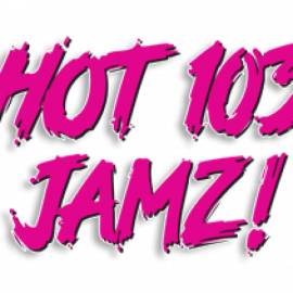 Hot 103 7 contests and giveaways
