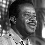 Library Of Congress: Rev. Ralph David Abernathy speaks at Nat'l. Press Club luncheon