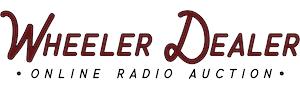 09-09-19 – Big Iron starts tomorrow  | AG Central Radio Network