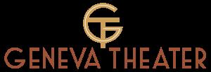 Geneva Theater - Downtown Lake Geneva