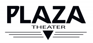 Plaza Theater - Downtown Burlington