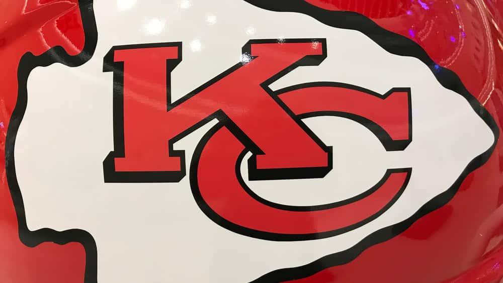 Kansas City Chiefs Sign Matt Moore To Replace Injured
