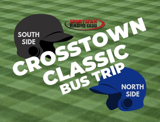 fdb5a10961003 Get on The Bus to The Crosstown Classic!