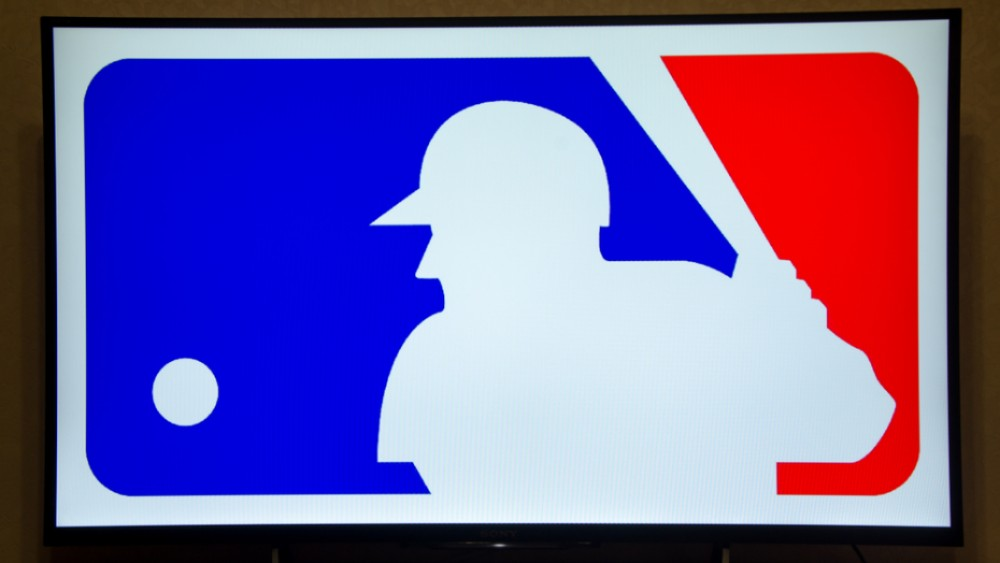 MLB Releases 2019 Schedule With Games In Monterrey, Mexico And More