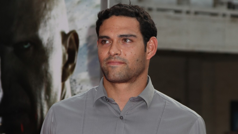 Washington Redskins Sign Mark Sanchez As Backup QB After Alex Smith s Injury 5b16ee1be