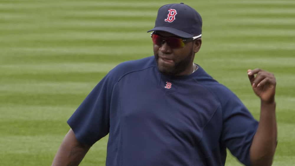 """deb51021 Updated 6/11/19 6:35 a.m.: David """"Big Papi"""" Ortiz arrived in Boston on  Monday night from a hospital in the Dominican Republic. Sam Kennedy, the Red  Sox ..."""