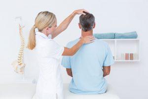 Manhattan Sports Medicine and Wellness Group | Orthopedics