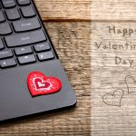 How To Turn Valentine's Day Into A Social Media Strategy And Make Your Brand Stand Out