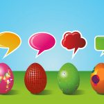 It's Officially Spring, And Next Up Is Easter! Here's Your Guide For An Easter Social Media Strategy