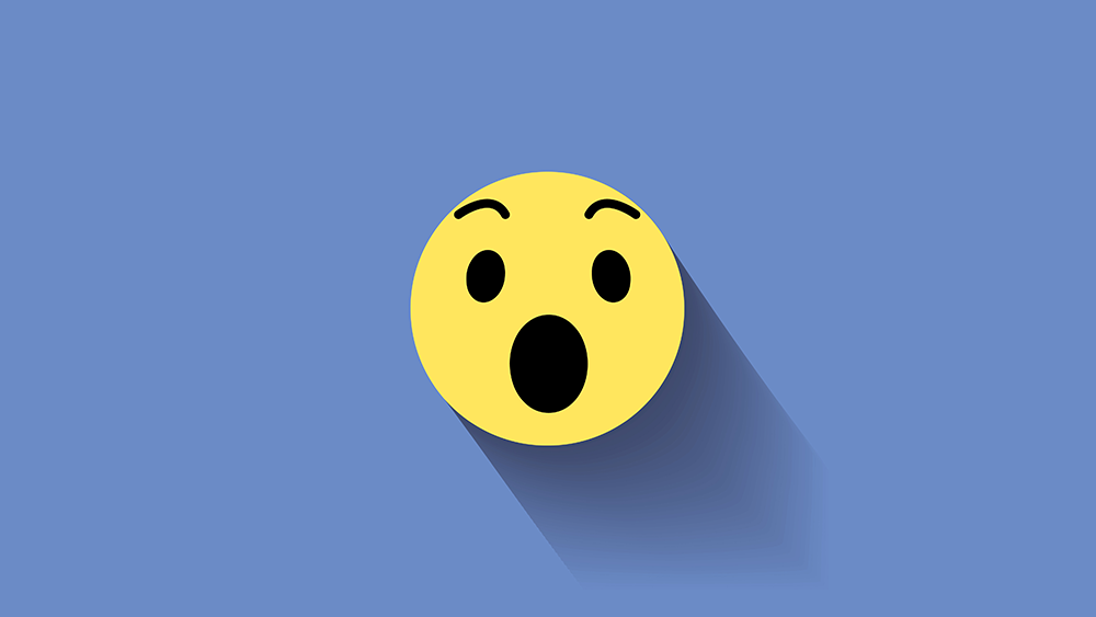 Facebook and Instagram Changes | Zocle