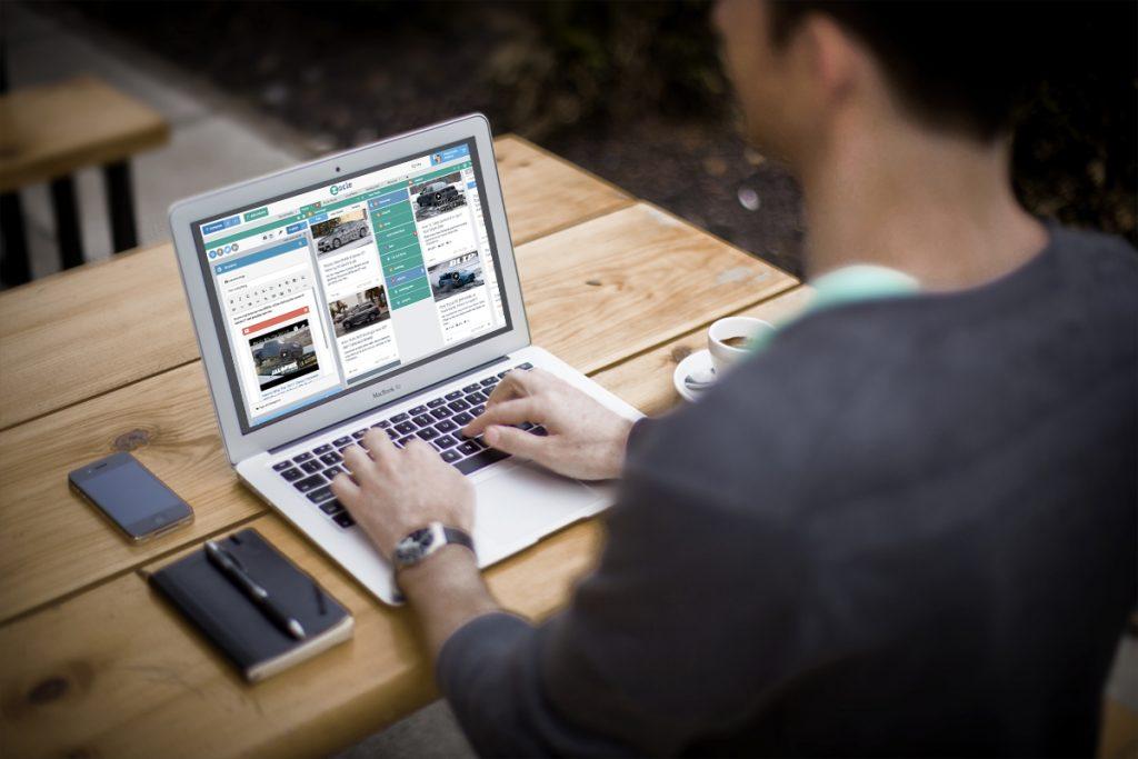 man-working-on-macbook-1216