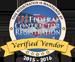 U.S. Registered Contractor