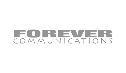 Forever Communications