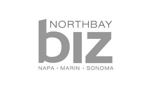 NorthBay biz