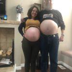 IMG_3646: Pregnant Again