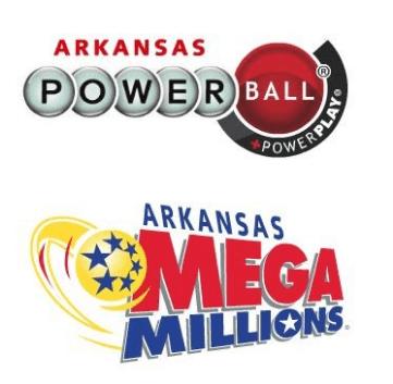$2 Million Lottery Ticket Sold in Pine Bluff | Deltaplexnews