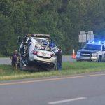 Alabama Car Crash Kills 4 Little Rock Residents | Deltaplexnews