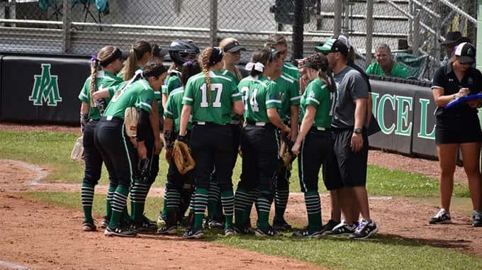 Walk-on Tryouts for UAM Softball | Deltaplexnews