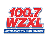logo_wzxl