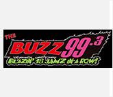 logo_buzz