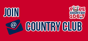 Win Chris Stapleton Tickets! | Pure Country 106 7