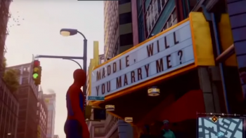 video game proposal picture