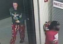 pic of theft suspects