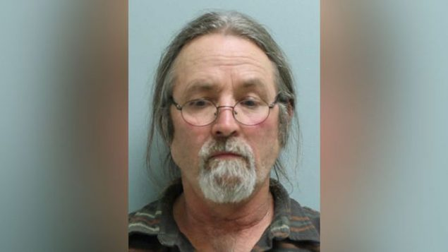Man Driving 30 MPH Below Speed Limit Busted With Pot | Pure