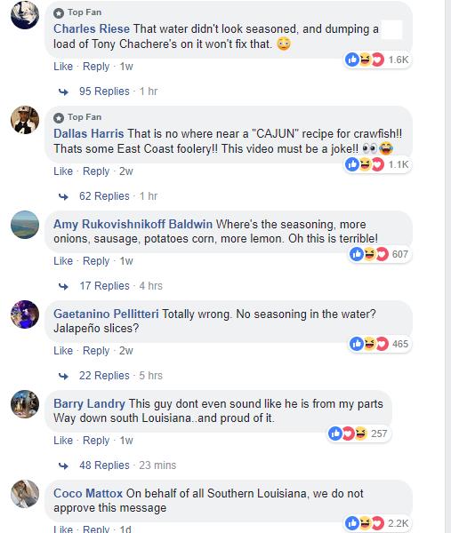 crawfish boil comments 1