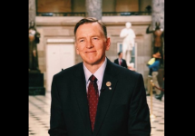 gop rep paul gosar