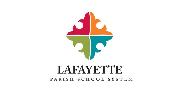 lafayette parish school sytem