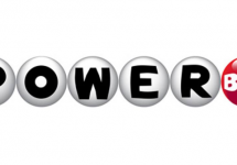 powerball 635 logo