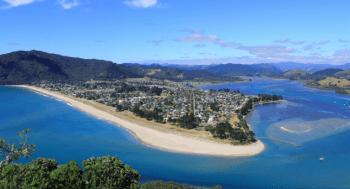 pananui beach