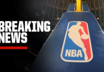 nba breaking news espn