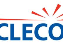 proper cleco logo