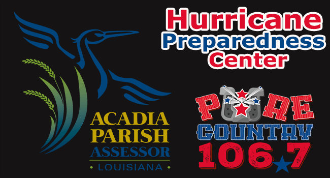 More from the Hurricane Preparedness Center
