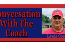 conversatoin-with-the-coach-lewis-cook notre dame football