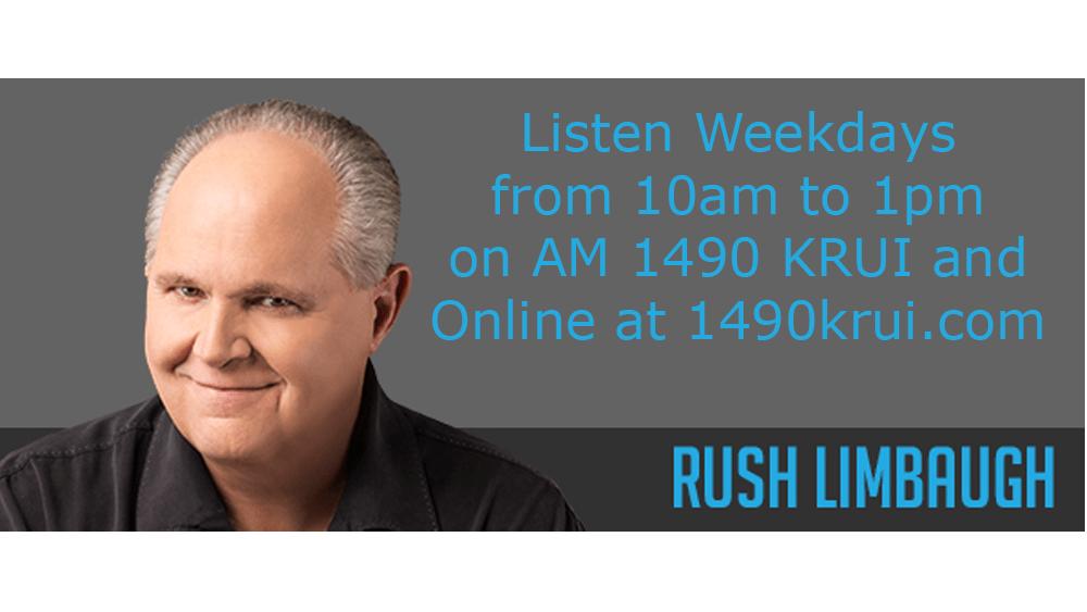 KRUI-AM | MTD Radio Inc